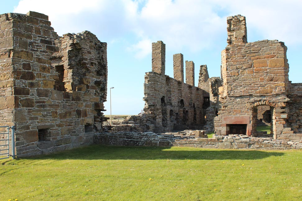 Orkney - May 2012_159